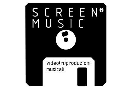 Screen Music 2 • Digicult | Digital Art, Design and Culture