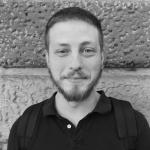 Daniele Bucci