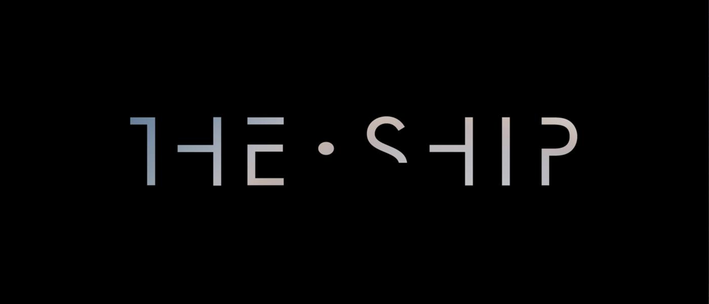 9456ee71 Brian Eno: The Ship