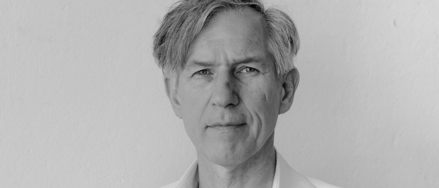 Media Art And Market An Interview With Wolf Lieser